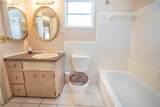 9940 47TH Avenue - Photo 14