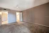 9940 47TH Avenue - Photo 15