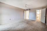 9940 47TH Avenue - Photo 16