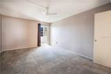 9940 47TH Avenue - Photo 17