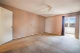 9940 47TH Avenue - Photo 18