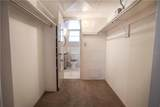 9940 47TH Avenue - Photo 20
