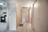 9940 47TH Avenue - Photo 4