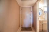 9940 47TH Avenue - Photo 5