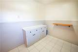 9940 47TH Avenue - Photo 8