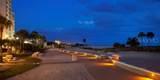 12000 Gulf Boulevard - Photo 86