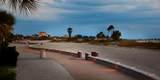 12000 Gulf Boulevard - Photo 87