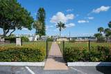 7740 Boca Ciega Drive - Photo 21