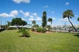 7740 Boca Ciega Drive - Photo 22