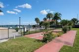7740 Boca Ciega Drive - Photo 23