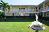 7740 Boca Ciega Drive - Photo 3
