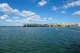 7740 Boca Ciega Drive - Photo 35