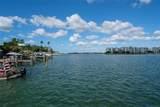 7740 Boca Ciega Drive - Photo 36