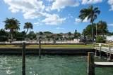 7740 Boca Ciega Drive - Photo 37