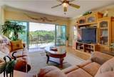 1695 Pinellas Bayway - Photo 8