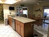 8934 Lynwood Drive - Photo 12