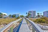 555 Gulf Way - Photo 6