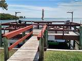 1515 Pinellas Bayway - Photo 21