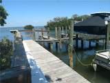 1515 Pinellas Bayway - Photo 25