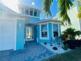 570 Bimini Bay Boulevard - Photo 3