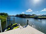 570 Bimini Bay Boulevard - Photo 4