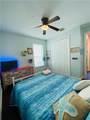 570 Bimini Bay Boulevard - Photo 40