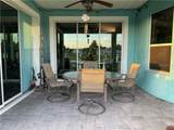 570 Bimini Bay Boulevard - Photo 48