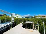 570 Bimini Bay Boulevard - Photo 5