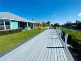570 Bimini Bay Boulevard - Photo 50