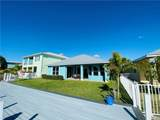570 Bimini Bay Boulevard - Photo 52