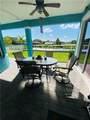 570 Bimini Bay Boulevard - Photo 53