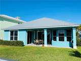 570 Bimini Bay Boulevard - Photo 54