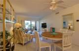 6372 Palma Del Mar Boulevard - Photo 14