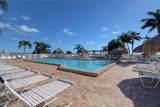 6372 Palma Del Mar Boulevard - Photo 3