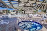 6372 Palma Del Mar Boulevard - Photo 5
