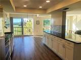 225 Country Club Drive - Photo 26