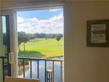 225 Country Club Drive - Photo 29