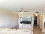 225 Country Club Drive - Photo 36