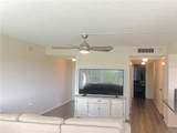 225 Country Club Drive - Photo 37