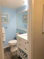 225 Country Club Drive - Photo 48