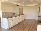 225 Country Club Drive - Photo 8