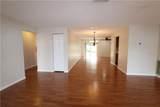 3446 90TH Terrace - Photo 24