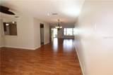 3446 90TH Terrace - Photo 33