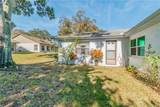 1168 Gillespie Drive - Photo 4