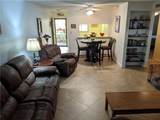 2650 Countryside Boulevard - Photo 18