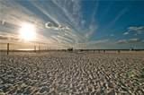 724 Bay Esplanade - Photo 19