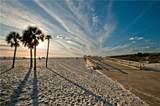 724 Bay Esplanade - Photo 20