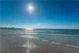724 Bay Esplanade - Photo 22