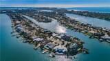 724 Bay Esplanade - Photo 24