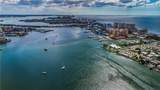 724 Bay Esplanade - Photo 26